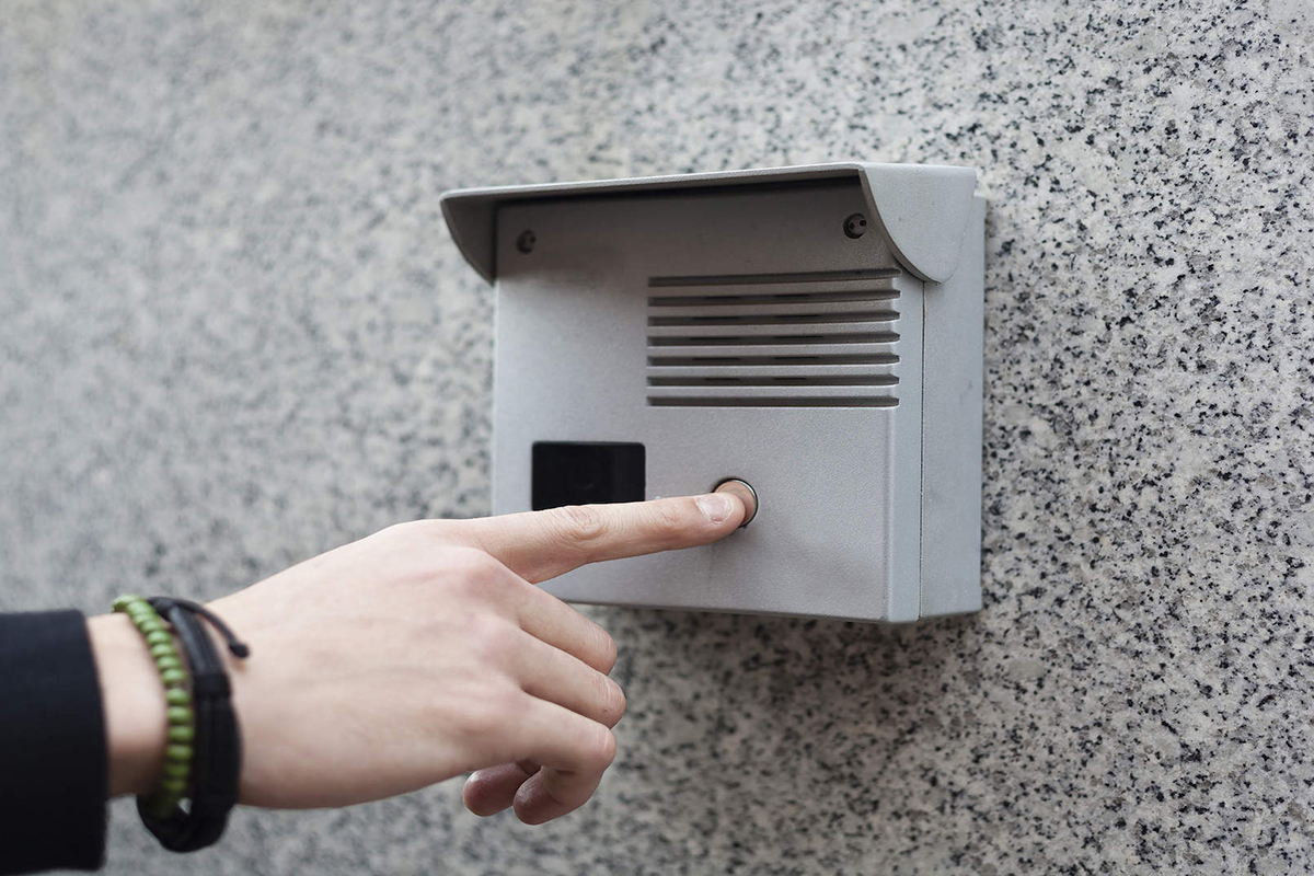 installation interphone et visiophone Power Electrique Bussy-Saint-Georges